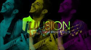 illusion communication