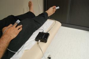 Dispositif médical