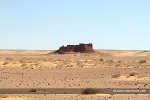 Basalem Les Ksour perdus du Gourara (entre El Hadj Guelmane et Ksar Kaddour)