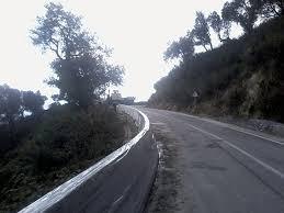 Djebel Edough � Annaba: Un patrimoine naturel d�valoris�