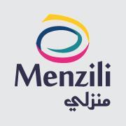 Menzili