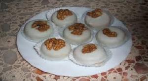 اطباق جزائرية
