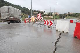 Malfaçons et chantiers interminables de l'autoroute est-ouest: Les dangers du tronçon Bouira-Lakhdaria