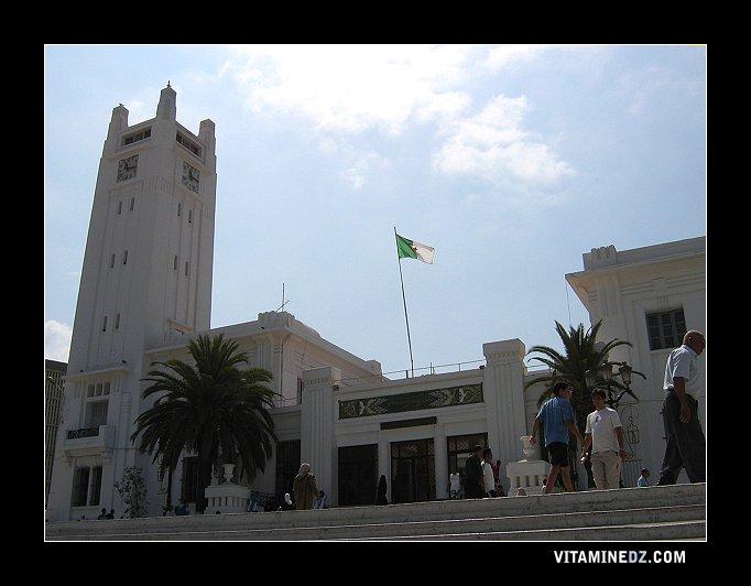 etat civil s12 passeport biom 232 trique alg 233 rie institutions