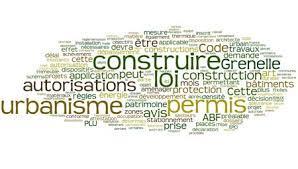 Constantine - Construction illicite � Sidi Mabrouk: Corruption ou laxisme des autorit�s ?