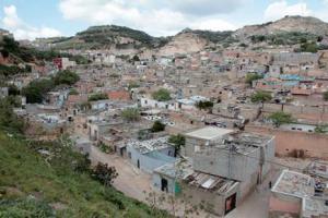 Oran - L'habitat précaire explose: Les pouvoirs publics impuissants