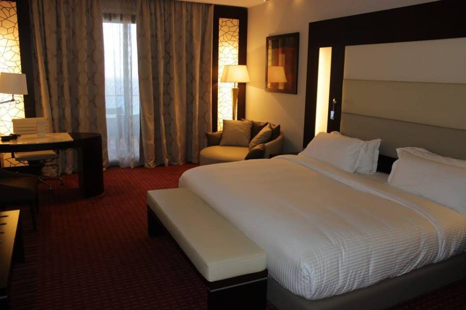 Tarifs hotel royal tulipe skikda alg rie for Tarifs hotel