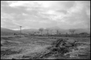 حياة سكان الجبال-شليا-يابوس