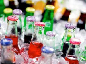 Algérie - Des pesticides et des colorants de synthèse dans nos boissons