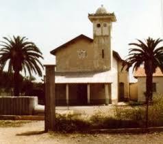 مسجد بتاقيطونت _حمداش