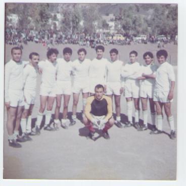 OSBK1984