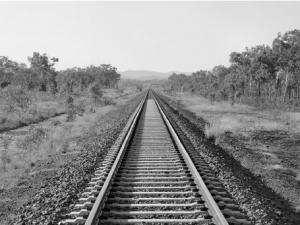 Liaison ferroviaire Mostaganem - Mohammadia: Le train reprend du service… 19 ans après!