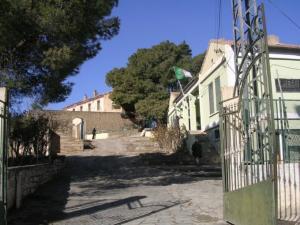 قريب جدا فتح قلعة المقراني