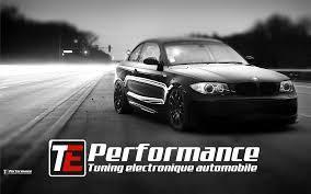TE -PERFORMANCE