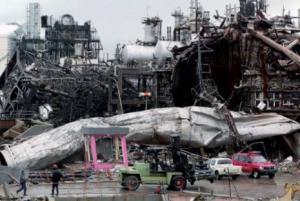 Évocation . Il y a 12 ans, 27 personnes décèdent dans l'explosion du GNL à Skikda: Chronologie d'une nuit tragique
