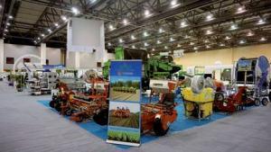 Salon de l'agriculture Agri Pro à Oran: Coup d'envoi de la 1re édition