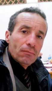 Houari Chenoufi. Technicien en agriculture à Mascara: «Seules les cultures précoces en pâtissent»
