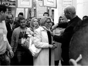 Portrait : Il a décide d'arrêter après cinquante deux années au service de l'école algérienne