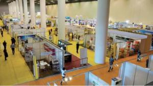 Oran - Les produits bio en vedette au Salon de l'agroalimentaire
