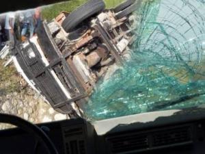 Béchar - 11 morts dans un accident de la route près de Taghit