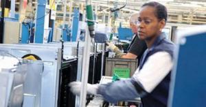 Le plus grand chantier en méditerranée créera 7.500 emplois: Lancement de Brandt Algérie à Sétif le 23 mai