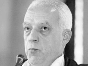 Oran - Kouider M�ta�r. Pr�sident de l�association Bel Horizon �Nous nous d�marquons des festivit�s du Mois du patrimoine�