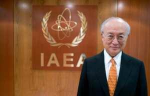 Planète - 30 ans de Tchernobyl: la sécurité nucléaire n'est jamais «un acquis», rappelle l'AIEA