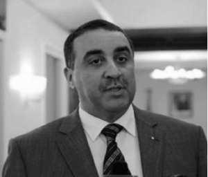 Entretien. Abderrahmane Madani-Fouatih . Wali de Mila «J'invite les citoyens à œuvrer positivement pour la réussite de nos actions»