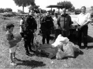 Pollution au lac souterrain Bir Osmane (Guelma): Des plongeurs tirent la sonnette d'alarme