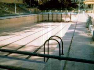 Lieux de loisirs et de détente dans la wilaya de Constantine:  Il n'y aura pas de piscines ouvertes cet été