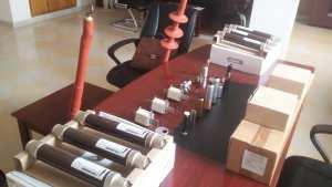 Matériel électrique MT/BT