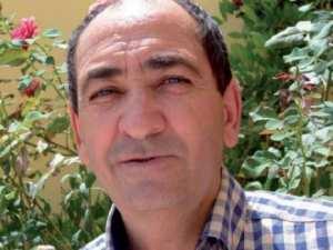 Ahmed Boukadoum. Pr�sident de l�APC de Sidi Mezghiche: A/S de la d�charge communale �Qu�on me pr�te seulement un bulldozer�