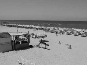 Tizi Ouzou - Saison estivale: Faut-il r�tablir la concession des plages?