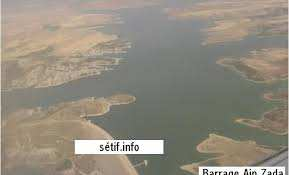 Situées à proximité de la plus grande réserve d'eau de la région: Des localités ont soif à Bordj Bou Arréridj