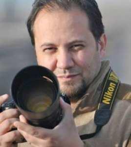 Batna - Raouf Guechi. Photographe animalier: Il nous faut un cadre d'organisation