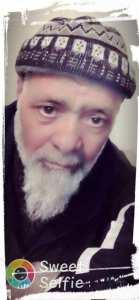 الاخ محمد بلاغماس بن السعدي في ذمة الله