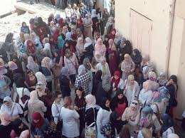 «Liquidé» par la direction de la maternité de Batna: Le professeur Bouarroudj renonce à partir