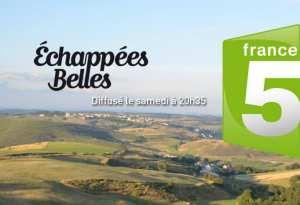 Échappée Belle - Algérie