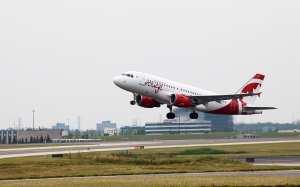 Air Canada annonce le vol Montréal-Alger sans escale