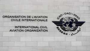 Canada (Montréal) - L'Algérie élue membre au Conseil de l'Organisation internationale de l'aviation civile