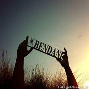 BENDANI
