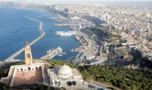 Oran - Urbanisme: La métropolisation en question