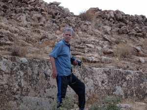 HARRIR CHIBANI PHOTOGRAPHE AIN EL HADID ex Martimprey