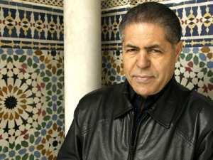 Décès de l'anthropologue et penseur algérien Malek Chebel, une lumière s'est éteinte..