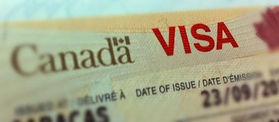 Dossier a fournir pour VISA Canada (Algérie) ALGERIE ...