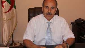 Lors de son premier conseil de wilaya à Constantine: Le wali fustige les EPIC et la direction de l'environnement