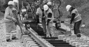 Relizane - Les projets ferroviaires à la traine
