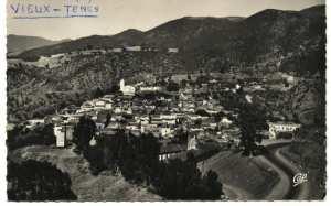 Ténès - La cité antique bientôt réhabilitée