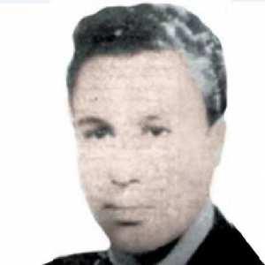 Abdelmalek Ramdane : Premier martyr de la Révolution de Novembre