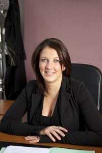 AVOCAT ALGERIE محامية الجزائر